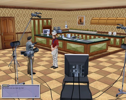 restaurant-empire-ii-screenshot-001