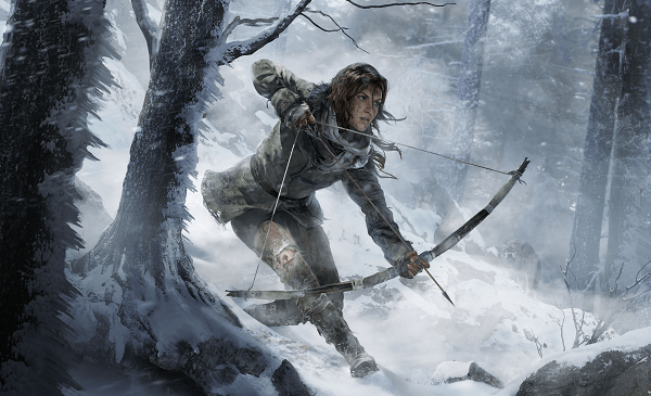 rise-of-the-tomb-raider-artwork-02