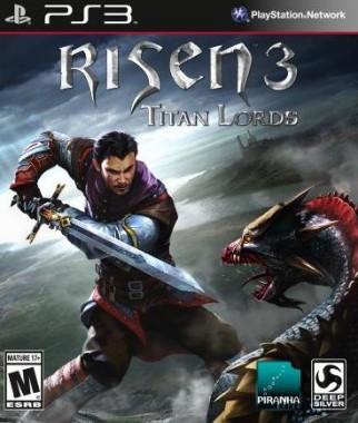 risen-3-titan-lords-boxart-01
