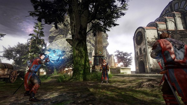 risen-3-titan-lords-screenshot-04