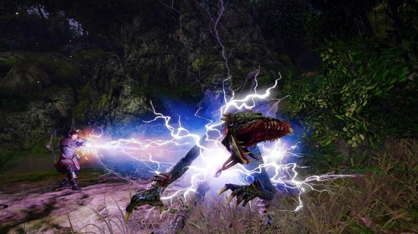 risen-3-titan-lords-screenshot-05