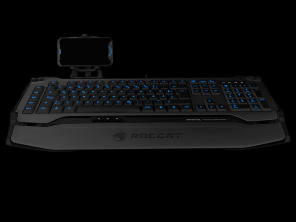 roccat-skeltr-press-shot-002