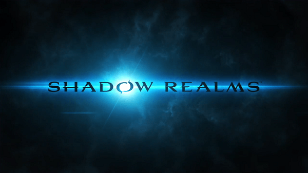 shadow-realms-title
