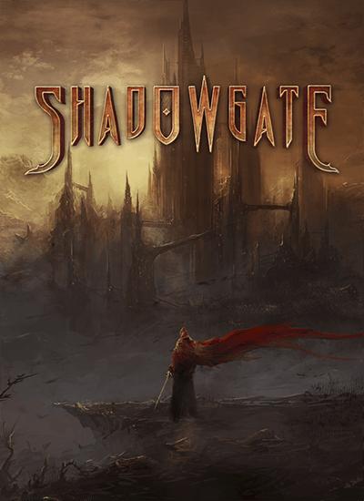 shadowgate-boxart-001
