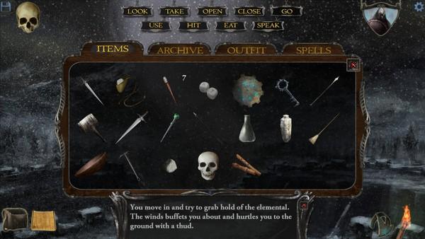 shadowgate-screenshot-002