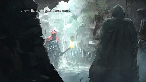 shadowgate-screenshot-003