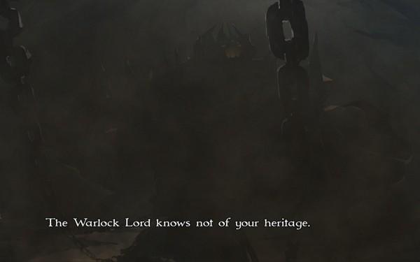 shadowgate-screenshot-004