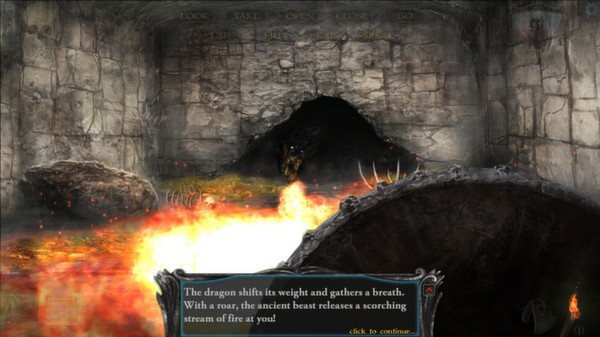 shadowgate-screenshot-005