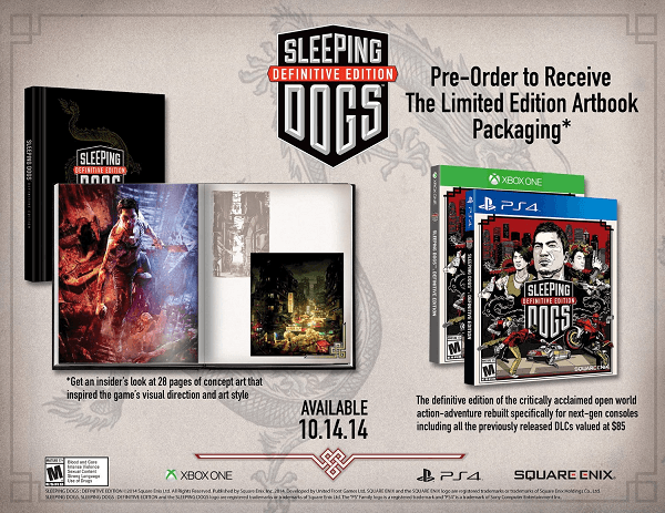 sleeping-dogs-definitive-edition-contents