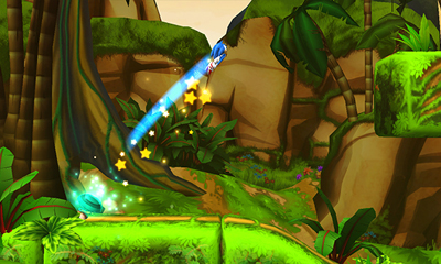 sonic-boom-shattered-crystal-screenshot-007