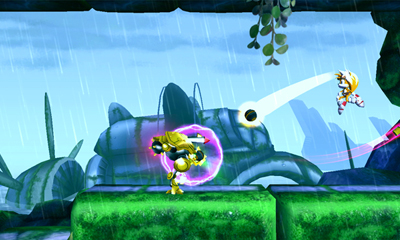 sonic-boom-shattered-crystal-screenshot-008