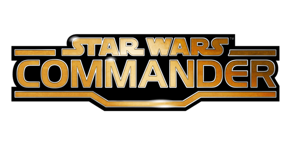 star-wars-commander-banner-01