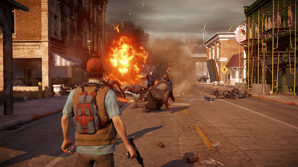 state-of-decay-xbox-one-screenshot-01
