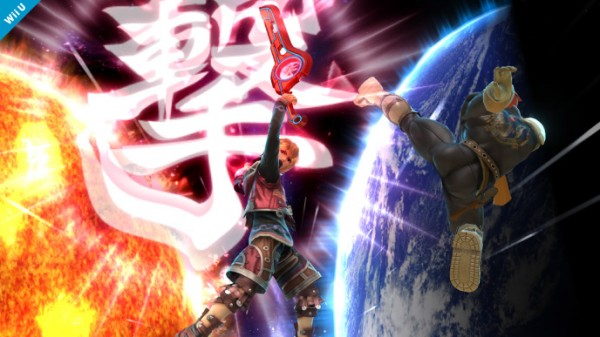 super-smash-bros-shulk-screenshot-02