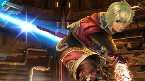 super-smash-bros-shulk-screenshot-04