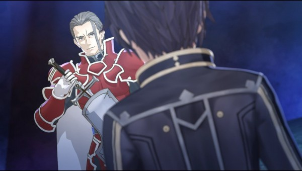 sword-art-online-hollow-fragment-screenshot- (1)