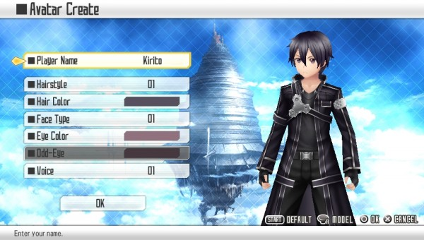 sword-art-online-hollow-fragment-screenshot- (3)