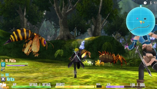 sword-art-online-hollow-fragment-screenshot- (5)