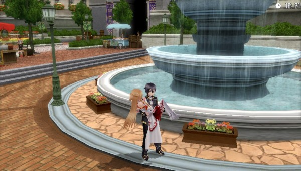 sword-art-online-hollow-fragment-screenshot- (6)