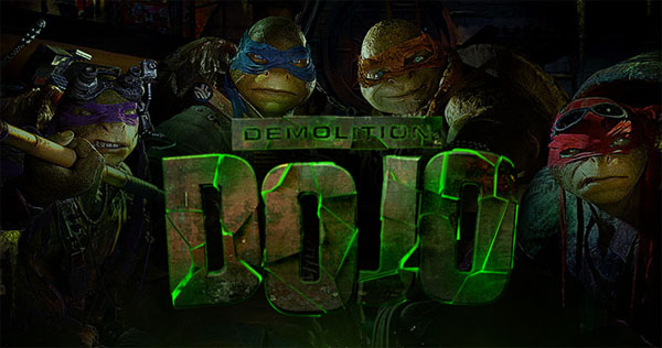 teenage-mutant-ninja-turtles-demolotion-dojo-screenshot-01