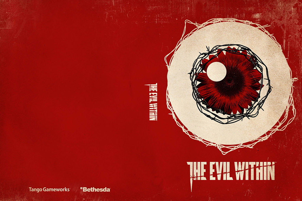 the-evil-within-alt-cover-art- (2)