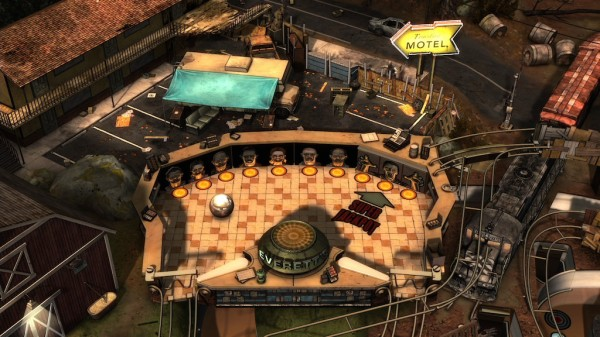 the-walking-dead-pinball-screenshot-04