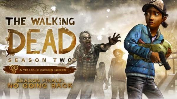 the-walking-dead-season-two-no-going-back-header