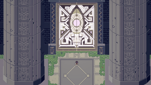 titan-souls-screenshot-001