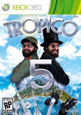 tropico-5-box-art-01