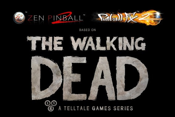 walking-dead-pinball-logo