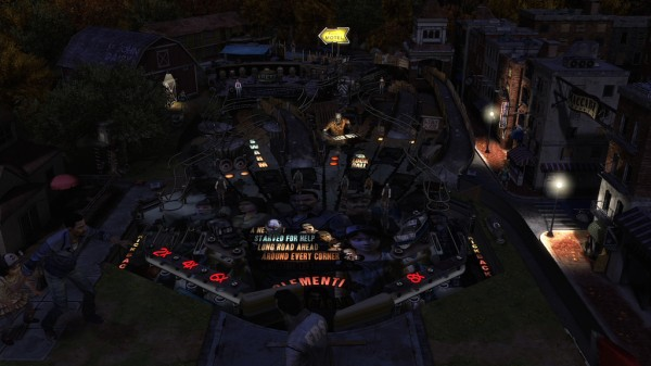 walking-dead-pinball-screenshot-01