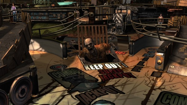 walking-dead-pinball-screenshot-02