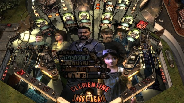 walking-dead-pinball-screenshot-03