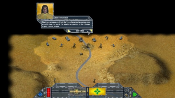 war-on-folvos-screenshot-001