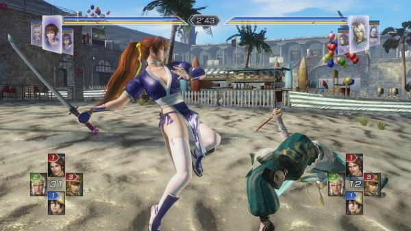 warriors-orochi-3-ultimate-xbone-screenshot- (16)