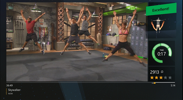 xbox-fitness-screenshot-01