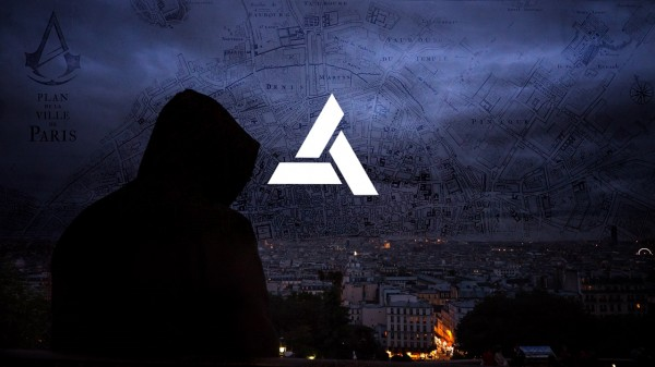Assassins-Creed-Unity-Project-Widow-02