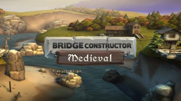 Bridge-Constructor-Medieval-Boxart-01