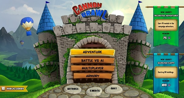 Cannon-Brawl-screenshot-01