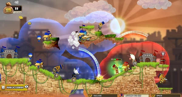 Cannon-Brawl-screenshot-05
