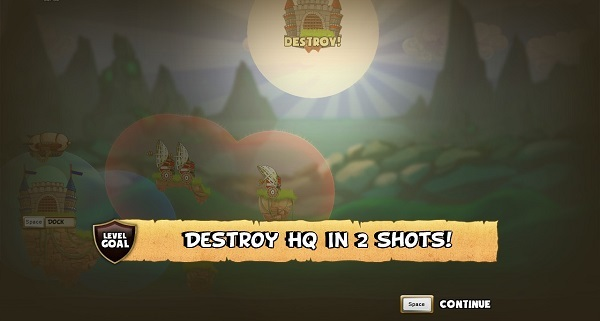 Cannon-Brawl-screenshot-06