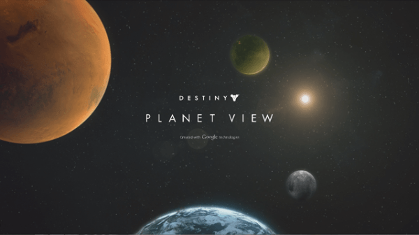 Destiny-Planet-View-01