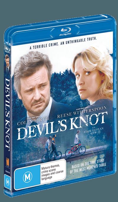 Devil's-Knot-BD-Packshot-01