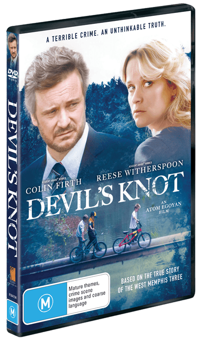 Devil's-Knot-DVD-Packshot-01