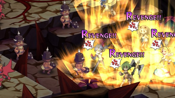 Disgaea-5-screenshot- (6)
