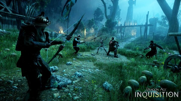 Dragon-Age-Inquisition-screenshot-27