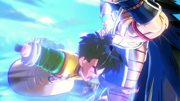 Dragon-Ball-Xenoverse-Screenshot-04