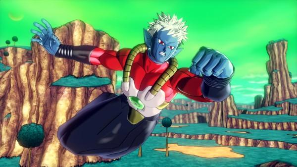 Dragon-Ball-Xenoverse-Screenshot-14