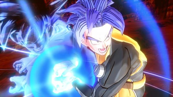 Dragon-Ball-Xenoverse-Screenshot-17