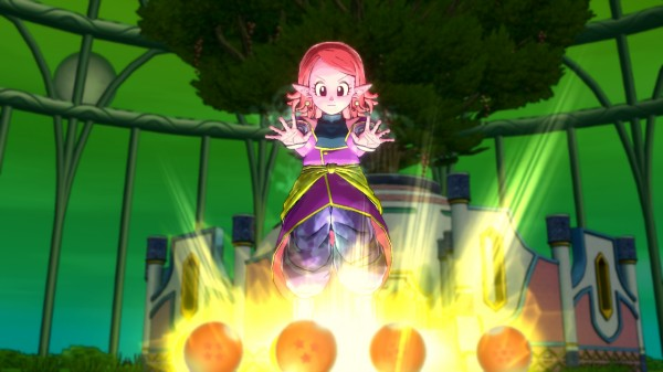 Dragon-Ball-Xenoverse-Screenshot-23